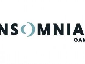 迟来的庆祝 Insomniac工作室庆祝被索尼收购举行派对